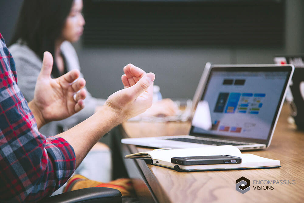 Public Sector Job Evaluation Software